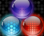 ball_popper_icon